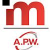 Marcone-APW