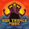 Goa Trance Music