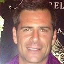Jason Levitt