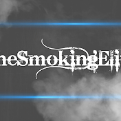 TheSmokingElite