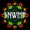 SNWMF