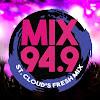 Mix 94.9