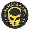 Master Escape
