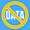 DataCoachSays