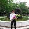 Nguyen Thuan