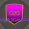 XGirl2GamerX