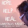 LoveTalks Vlog