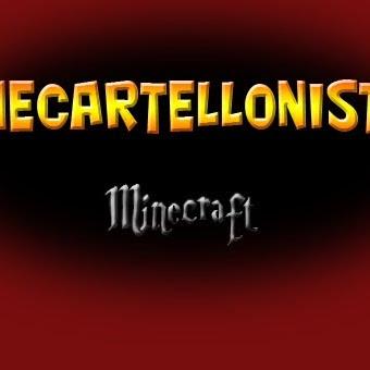 TheCartellonista