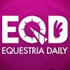 Equestria Daily