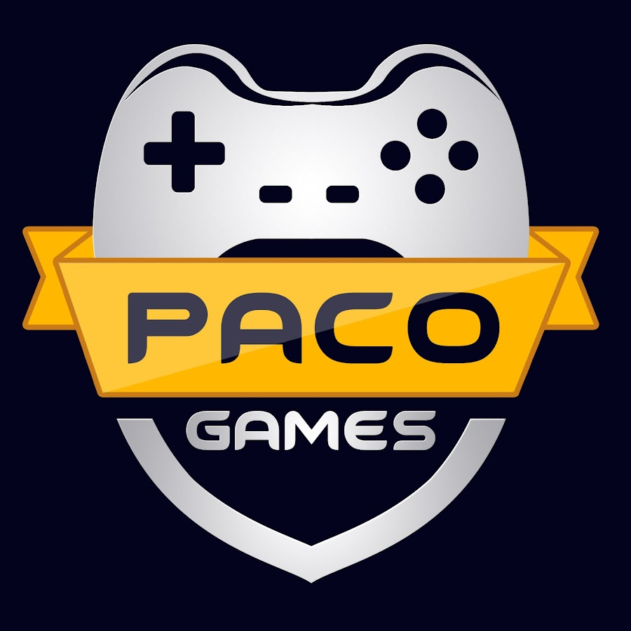 Pixel warfare v2 paco games elhouz