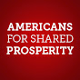 Americans for Shared Prosperity