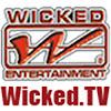 WickedTVnetwork