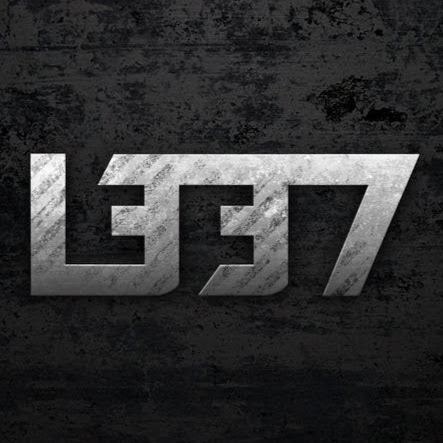 Tha1337ness