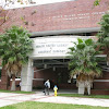 UFHSCLibraries
