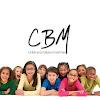 Children's Bible Ministries ( CBM )
