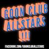GoonClubAllstars