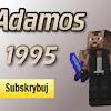 adamos1995
