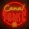 Canal Paris 6