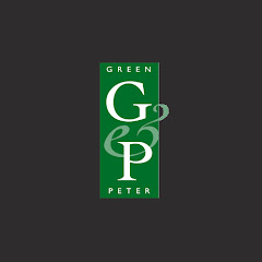 Green & Peter - Chartered Accountants in North London