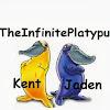 TheInfinitePlatypus