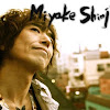 MiyakeShinjiOfficial