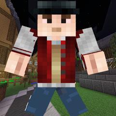 Troxan Minecraft