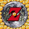 MoonschoolGamer
