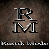 Rustik Mode