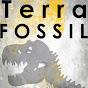 Terra Fossil
