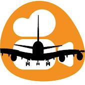 HvdH-Plane-Spotter Channel Videos
