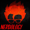 NerdologyOfficial