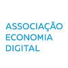 ACEPI Associação da Economia Digital