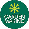 GardenMaking