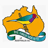 The Finch Society of Australia