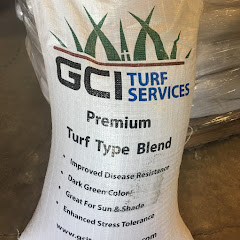 GCI Turf Services