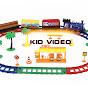 Kid video