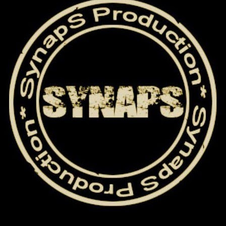 synapspro