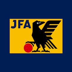 JFATV
