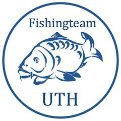 Fishingteam UTH