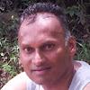 R.M.S Bhailal