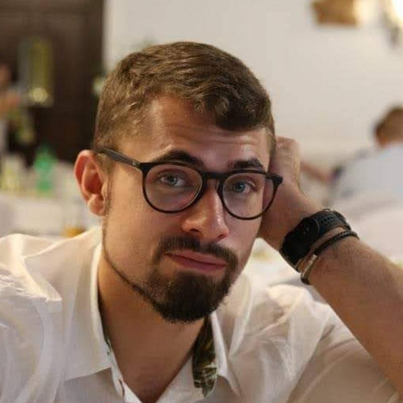 Kamil Toś