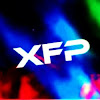 FPS SAM