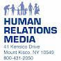 HumanRelationsMedia