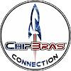 chipbras