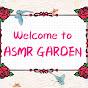 ASMR Garden
