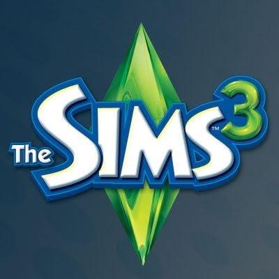 sims3free