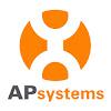 APsystems Solar