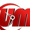 Urid Media Group
