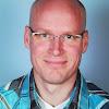 Stefan Rutenfrans