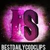 BestDailyCodClips
